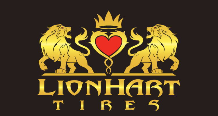 LIONHART【ライオンハート】