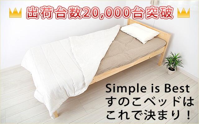 20000������