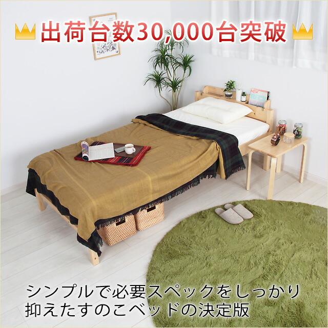 30000������