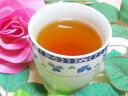 Chile produced organic rosehip tea (finest quality) 1000 g (bag 500 g x 2)