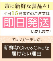 ������Give&Give���Ϥ�������ͳ