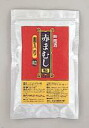 Entering red mamushi grain liver (economical pack)