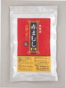 Red Viper Koryo Ginseng tablets (value pack)