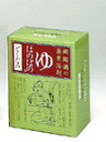 "Medicinal herb bath articles ""ゆほのぼの"" stinking noxious weed (*7 30 g case) 10P30Nov13"
