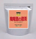 Tian Cha (てんちゃ) (1.4 g of *48 tea bag)