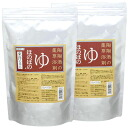 "Herbal bath salts ""yuni heartwarming"" Oriental fragrance (Pack) P19May15"
