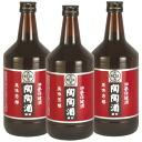 Sue Sue liquor silver mark (sweet) 1000mL10P22Nov13