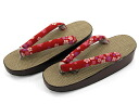 Sandals-free size