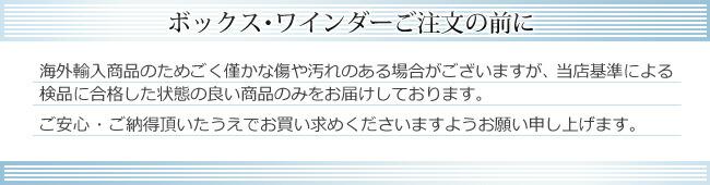 bw_chui.jpg