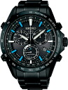 SEIKO ASTRON SBXB013 solar GPS 8 x series stainless steel model