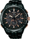 "SEIKO ASTRON SBXB019 ""solar GPS 8 x series 2014 resort limited edition model world limited 3000"""