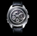 "CITIZEN CAMPANOLA BZ0030-08E ""Eco-Drive black rubber-black vine and pray--"""