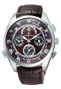"CAMPANOLA CTR57-1001 ""Grand Complication hardcore drilling lacquered dial plate"""