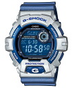 "CASIO g-shock G-8900CS-8JF ""Crazy Colors ( crazy colors )"