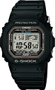 "CASIO g-shock GB-5600B-1JF ""Bluetooth (R) v4.0"""
