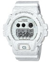 "CASIO g-shock GD-X6900HT-7JF ""Heathered Color Series (heathered colors series)"""