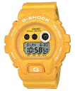 "CASIO g-shock GD-X6900HT-9JF ""Heathered Color Series (heathered colors series)"""