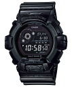 "CASIO g-shock GW-8900BB-1JF ""STANDARD DIGITAL"""
