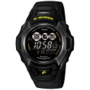 "2014 CASIO G-SHOCK GW-M500F-1BJR ""FIRE PACKAGE """