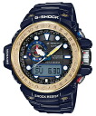 """CASIO g-shock GWN-1000F-2AJF """"GULFMASTER (Gulf master)"""""""