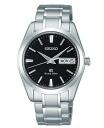 Grand Seiko SBGT037 quartz model