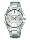 "Grand Seiko SBGV013 ""quartz model"""