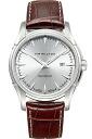 "HAMILTON H32715551 ""Jazzmaster Viewmatic 44 mm"""