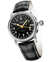 "LONGINES L2.778.4.53.2 ""Heritage/The Longines Avigation Oversize"""