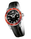 "LONGINES L3.688.4.59.2 ""Hydro Conquest"""