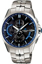 "OCW-S3000-1AJF CASIO OCEANUS ""Manta smart access powered"""