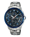 "OCW-S3001E-1AJF CASIO OCEANUS ""Manta smart access with world limited 500 pieces"""