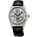 ROYAL ORIENT WE0031FQ