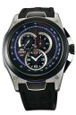 "ORIENT SPEEDTECH WV0021KT ""ERS(Energy Recovery System) """