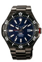 "ORIENT M-FORCE WV0141EL ""200m Light Sports"""