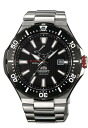"ORIENT M-FORCE WV0151EL ""200m Light Sports"""