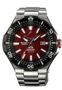 "ORIENT M-FORCE WV0161EL ""200m Light Sports"""