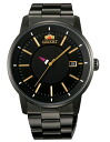 """ORIENT STYLISH AND SMART WV0641ER """"DISK"""""""
