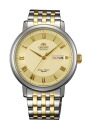 ORIENT WORLD STAGE Collection WV2391EM