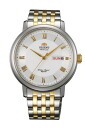 ORIENT WORLD STAGE Collection WV2401EM