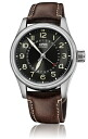 ORIS Big Crown Pointer Date 754 7679 40 64 D