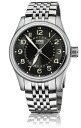 ORIS Big Crown Pointer Date 754 7679 40 64 M