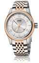 754 7679 43 61 ORIS Big Crown Pointer Date M