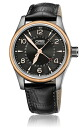 ORIS Big Crown Pointer Date 754 7679 43 64 D