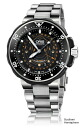 ORIS ProDiver Pointer Moon 761 7682 71 34