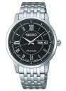"SEIKO PRESAGE SARY029 ""classic collection"""