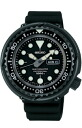 "SEIKO PROSPEX SBBN013 ""マリーンマスタープロフェッショナル 1000 m saturation diving waterproof model"""