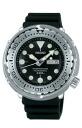 "SEIKO PROSPEX SBBN017 ""マリーンマスタープロフェッショナル 300 m saturation diving waterproof model"""