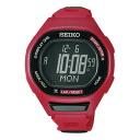"""SEIKO PROSPEX SBEG003 """"Super runners"""""""