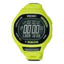 """SEIKO PROSPEX SBEG005 """"Super runners"""""""