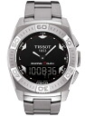 "TISSOT T002.520.11.051.00 ""TOUCH COLLECTION RACING-TOUCH"""